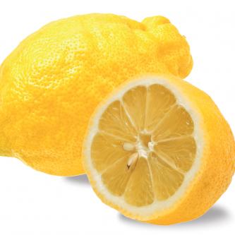 """<p class=""""nom"""">Cédrat</p><p class=""""description"""">Variété spécifique. On le retrouve en Italie de septembre à novembre et en France tout le mois de février. *Botaniquement, ce n'est pas un citrons, il appartient à l'espèce Citrus medica.</p><p class=""""specificite"""">confiture, cocktail</p><p class=""""disponibilite"""">septembre à novembre et février</p>"""