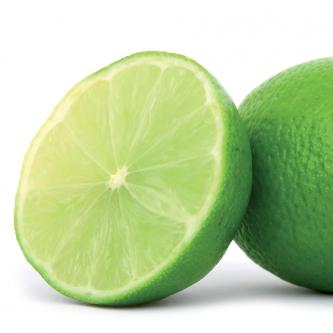"""<p class=""""nom"""">Citron vert ou lime</p><p class=""""description"""">Variété spécifique. On le retrouve au Mexique de juin à décembre et en France durant la période de juin à août. *Botaniquement, ce n'est pas un citrons, il appartient à l'espèce Citrus aurantifolia.</p><p class=""""specificite"""">confiture, cocktail</p><p class=""""disponibilite"""">juin à décembre</p>"""