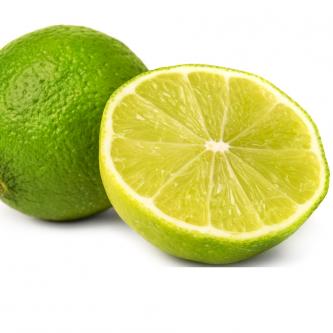 """<p class=""""nom"""">La lime</p><p class=""""description"""">Pourquoi on l'aime? Pour sa pulpe tendre, très juteuse et délicieusement acide. Pour son zeste souvent utilisé pour aromatiser les desserts.</p>"""