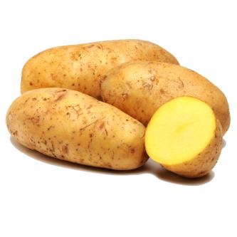 """<p class=""""nom"""">Ditta</p><p class=""""description"""">Pomme de terre à chair ferme. Parfaite sautée avec d'autres légumes.</p><p class=""""specificite"""">vapeur, eau, rissolées, sautées, gratin, ragout</p>"""