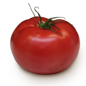 """<p class=""""nom"""">La Générose</p><p class=""""description"""">Sa caractéristique : Une texture fondante similaire à la Rose de Berne et un arôme intense digne de la Cœur de Bœuf, cette tomate possède de nombreux atouts!</p>"""