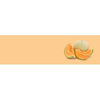 Melons et Pastèques Bio