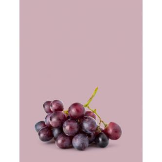 Variétés Raisins Bio