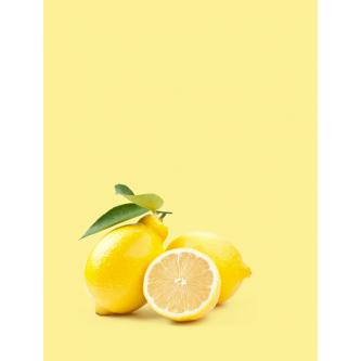 Variétés Citrons Bio