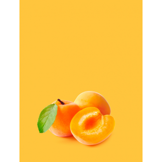 Variétés Abricots Bio