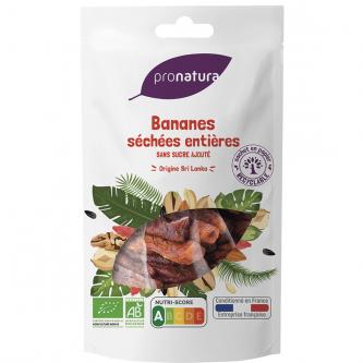 """<p class=""""nom-secs"""">Bananes séchées entières</p><p class=""""poids-secs"""">250g</p>"""