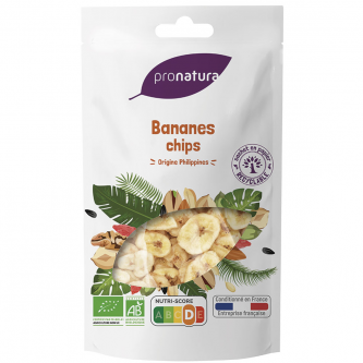 "<p class=""nom-secs"">Bananes chips</p><p class=""poids-secs"">125g</p>"
