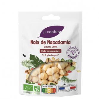 "<p class=""nom-secs"">Noix de macadamia</p><p class=""poids-secs"">125g</p>"