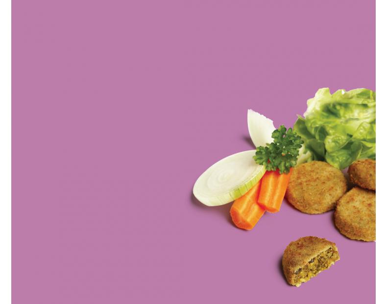 Végétal Gourmand