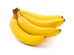 bananeHome.png