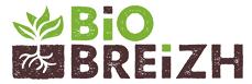biobreizh