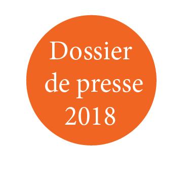 Dossier de presse Pronatura2018