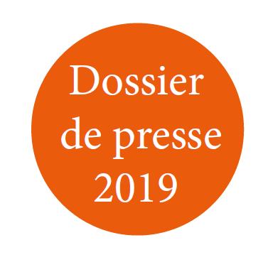 Dossier de presse Pronatura 2019