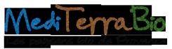 logo_mediterabio