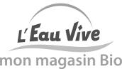 eau_vive